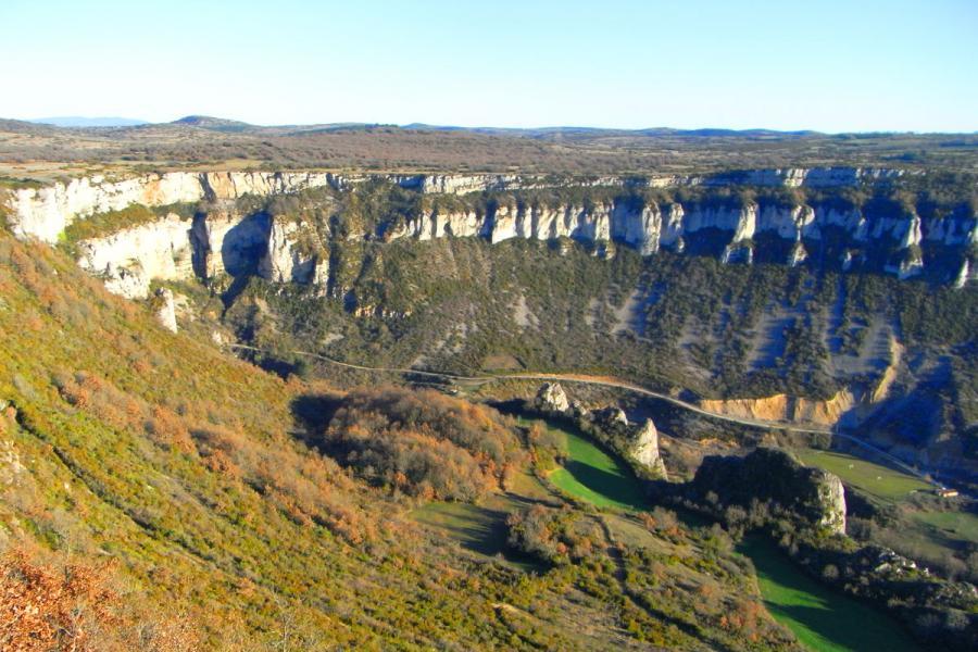crédit département de l'Aveyron